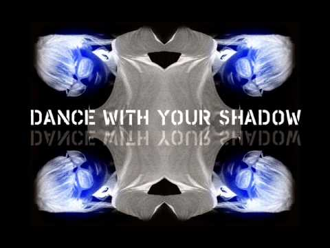 The Fine Arts Showcase - Dance with your shadow