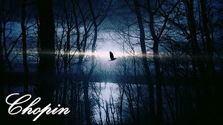 Download Chopin - Nocturne Op. 9 No. 2 (60 MINUTES) - Classical Music Piano Studying Concentration Reading Mp3 and Videos