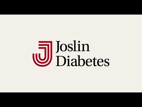 diabetes de inicio viral