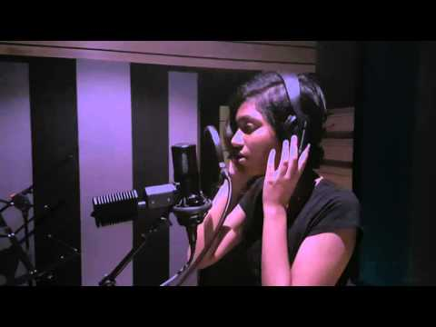 Runaway by The Corrs -  Cover by Tanvi Ezrah Tharian