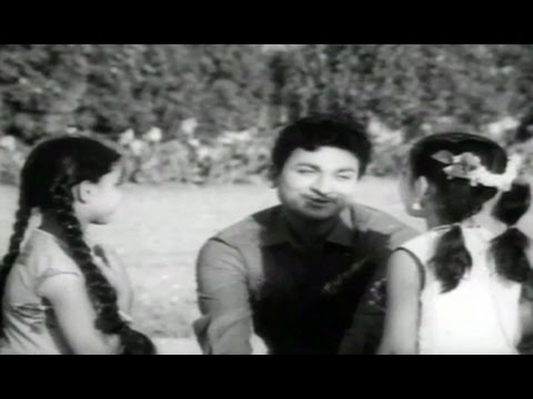 Paropakari Kannada Movie Songs    Guttondu Heluve    Rajkumar    Jayanthi