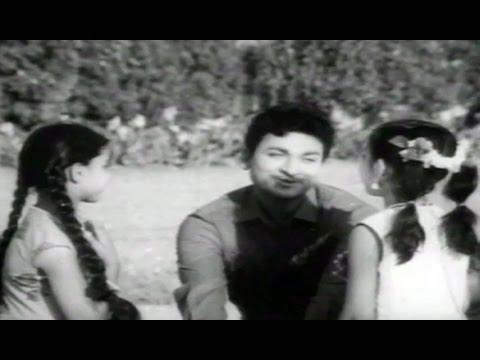 Paropakari Kannada Movie Songs || Guttondu Heluve || Rajkumar || Jayanthi