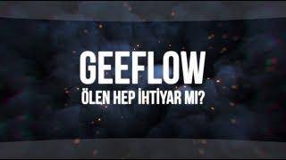 Geeflow Musab - Ölen hep ihtiyar mı (2018)
