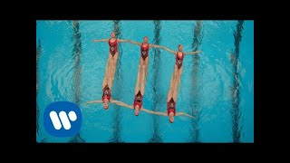 Download Galantis - Holy Water [Official Music Video] Mp3 and Videos
