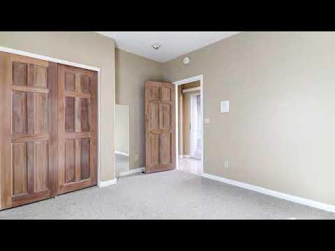 Homes For Sale - 11279 SANTA MARGARITA Lane, Goodyear, AZ 85338