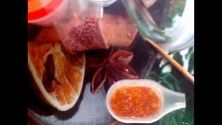 видео Лекарства для аквариумных рыб