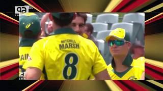 বিশ্বকাপ ক্রিকেটে অস্ট্রেলিয়াকে রুখবে কে? | খেলাযোগ | Khelajog | Sports News | Ekattor TV