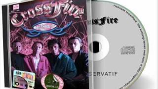 Download lagu CROSSFIRE- KUKU BESI
