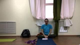Восстановление после травм в йоге(movie.mp4., 2014-04-18T13:23:43.000Z)