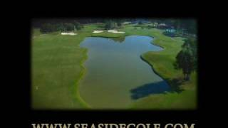 Golf Vacation Packages - Blackbear