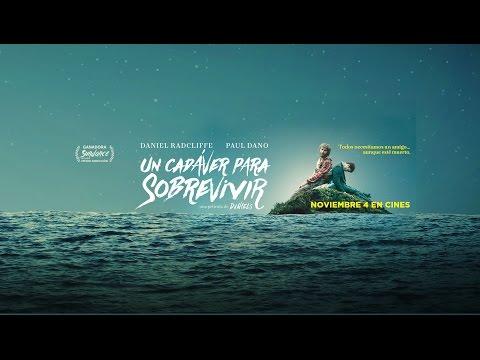 Trailer do filme Um Cadáver Para Sobreviver