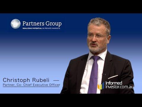 Partner Group Global Value Fund