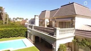Casa en La Lomada, Pilar - CSX2108
