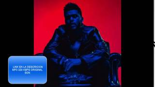 The Weeknd - Reminder (Dowload mp3 320kbpsHD)