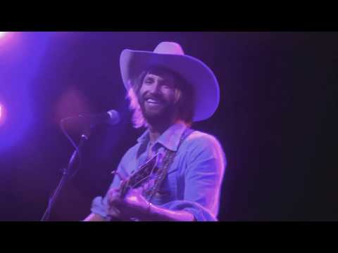 "Paul McDonald - ""Stay Home"" - Wintry Mix - 12.8.2019"