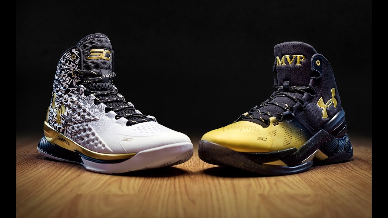 4b5cf18fbe34 The Under Armour Curry Back To Back Pack Is Steph s Biggest Release To Date