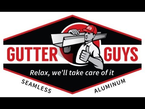 Gutter Guys Durban - Free Quote - Sharon 0782086564 - Kevin 0815382084