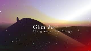 Gambar cover Gurobaa