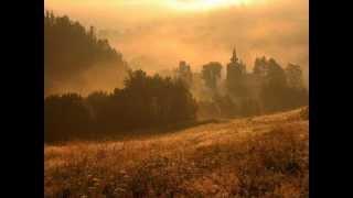 The Beauty Of Sadness (Original Composition)