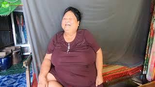 Bà Lão Sống Trong Căn Nhà Gặp Kể Nhiều Chuyện Lạ Không Thể Lý Giải Được