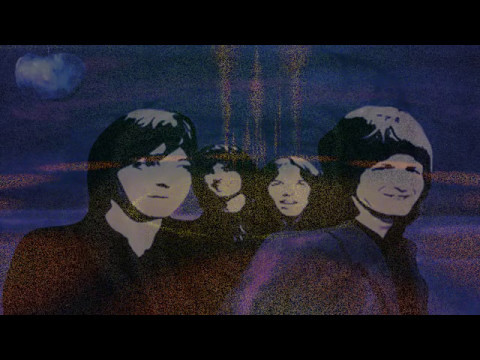 Badfinger.I Can't Take It .live