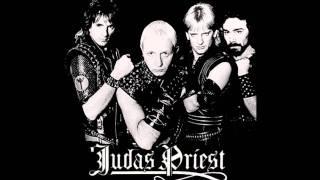 Judas Priest - The Green Manalishi (With The Two-Pronged Crown) (Live Noblesville 1991) HQ