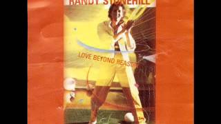 Watch Randy Stonehill I Could Never Say Goodbye video