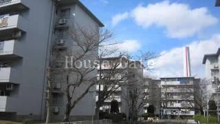 ハウスゲート,平田住宅,茨木市,中古マンション