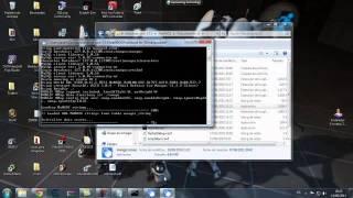 Como crear un servidor WoW 3.3.5