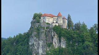 유럽 발칸3국