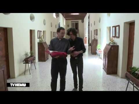 TVHEMM - Fis-Seminarju ta' Għawdex (2)