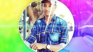 Baixar Tamil love song with superb lyrics