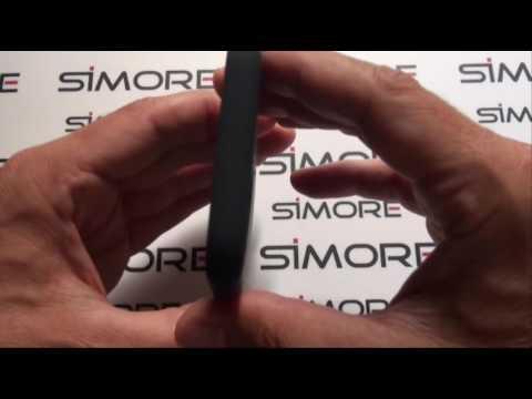 Adapter Für Sim Karte.Iphone 7 Dual Sim Karten Schutzhülle Adapter 4g Für Iphone 7 Und 7 Plus Simore Wx Twin 7