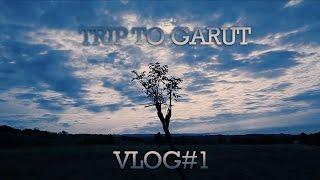 Video TRIP TO GARUT (pagiyangindah) #VLOG1 download MP3, 3GP, MP4, WEBM, AVI, FLV Juni 2018