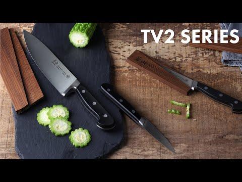 TV2 Series