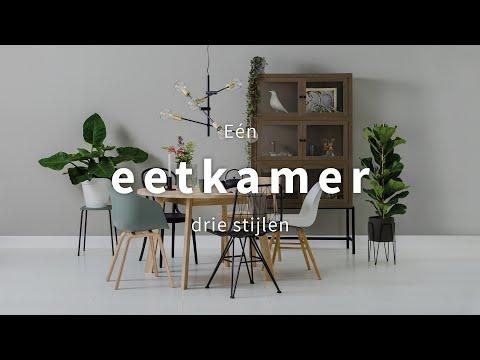 SLAAPKAMER MAKE OVER | Kim van Haren from YouTube · Duration:  6 minutes 57 seconds
