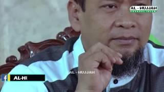 Video Generasi Akhir Zaman || Ust. Zulkifli Muhammad Ali, Lc download MP3, 3GP, MP4, WEBM, AVI, FLV Juni 2018
