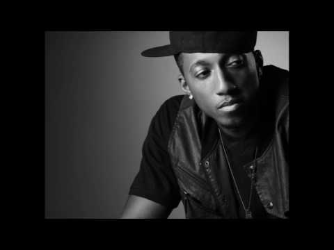Lecrae  Blessings audio