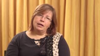 Myeloproliferative neoplasms and pregnancy