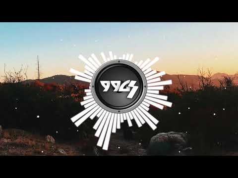 Post Malone - I Fall Apart 99Goonsquad Remix