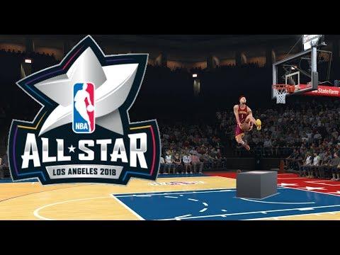 ¡CONCURSO DE MATES 2018! | NBA 2K17 - Mi Carrera | Ep. 66
