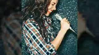 Sorina Nistor-Se vede pe fata ei(cover)