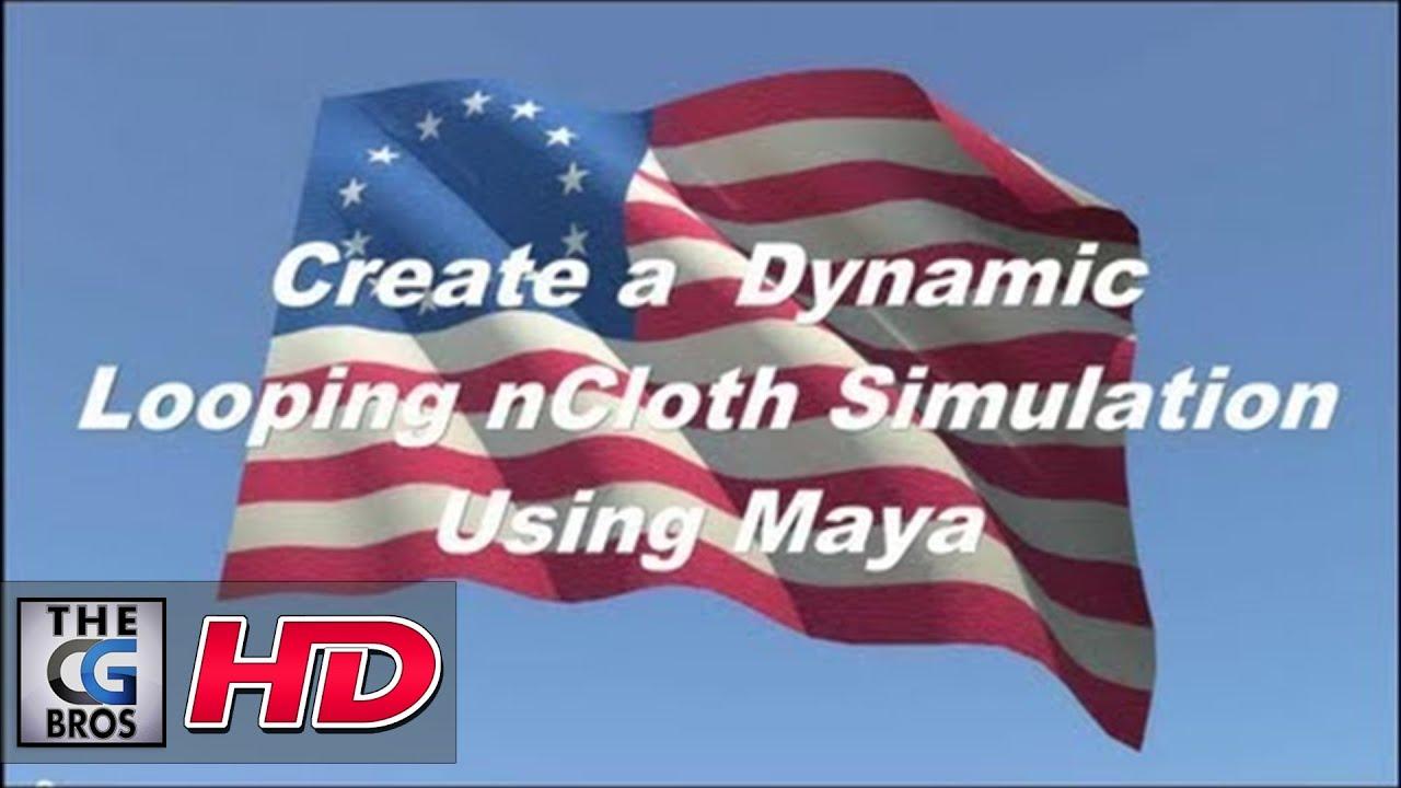 Maya dynamics tutorial galaxy particle effects   digital art.