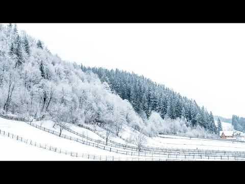 Клип Sol Seppy - I am snow