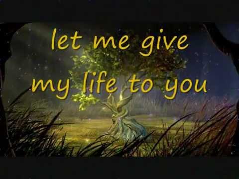 Annies Song with Lyrics John Denver 3d BEAUTIFUL  ) shohel