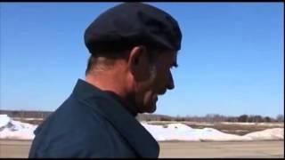 Монолог авиатехника