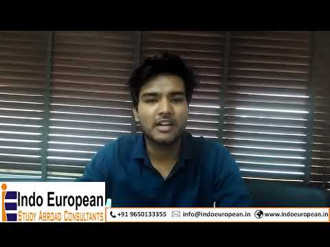 master's-in-electronics-engineering-at-vilnius-university-&-student-visa-for-ashutosh