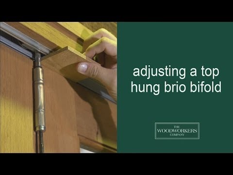 How To Adjust Door Hinges Door Height Compression And