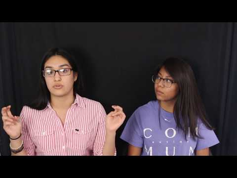 VOX Investigates: Immigration - Kickoff and Recap
