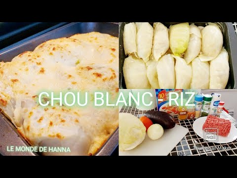 gratin-de-chou-blanc---riz